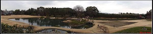 日本day5-岡山後樂園0048.jpg