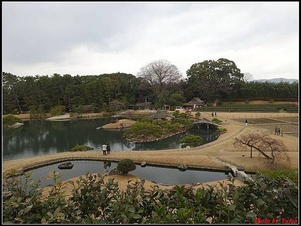 日本day5-岡山後樂園0049.jpg
