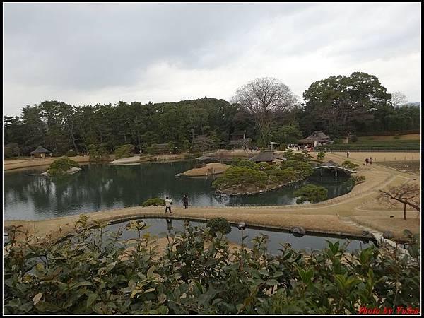 日本day5-岡山後樂園0051.jpg
