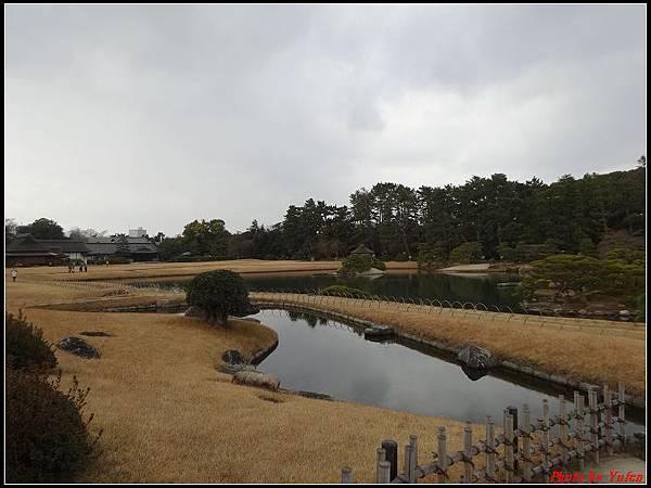 日本day5-岡山後樂園0053.jpg