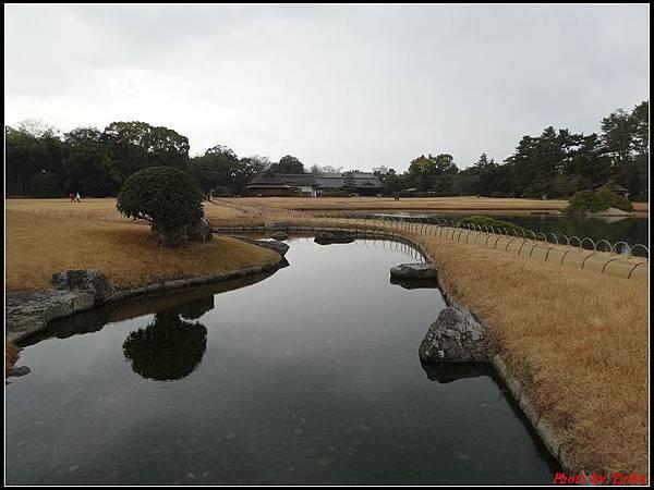 日本day5-岡山後樂園0055.jpg