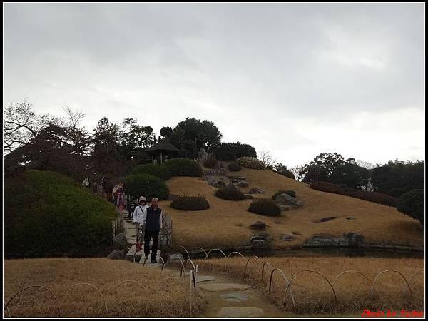 日本day5-岡山後樂園0057.jpg