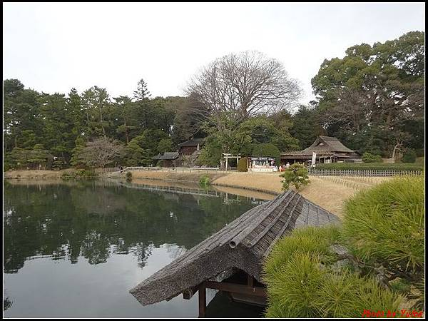 日本day5-岡山後樂園0064.jpg