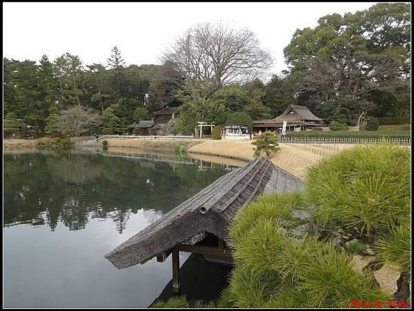 日本day5-岡山後樂園0065.jpg