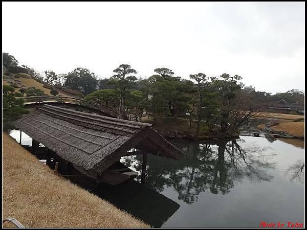日本day5-岡山後樂園0070.jpg