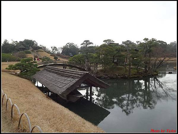 日本day5-岡山後樂園0071.jpg