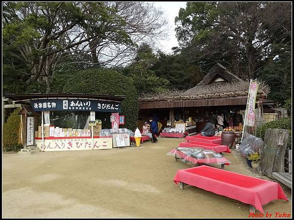日本day5-岡山後樂園0072.jpg