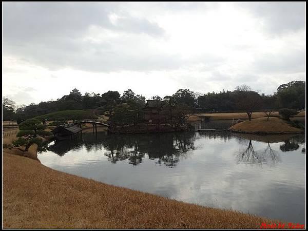 日本day5-岡山後樂園0073.jpg