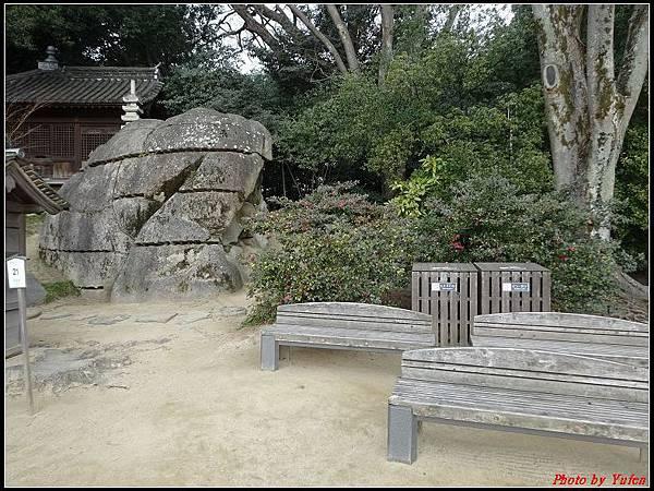 日本day5-岡山後樂園0078.jpg