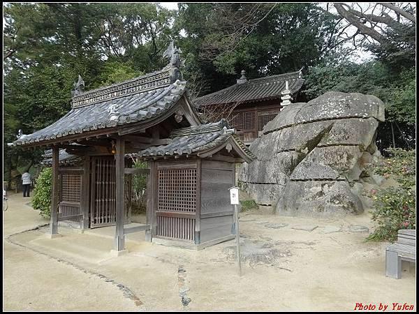 日本day5-岡山後樂園0079.jpg