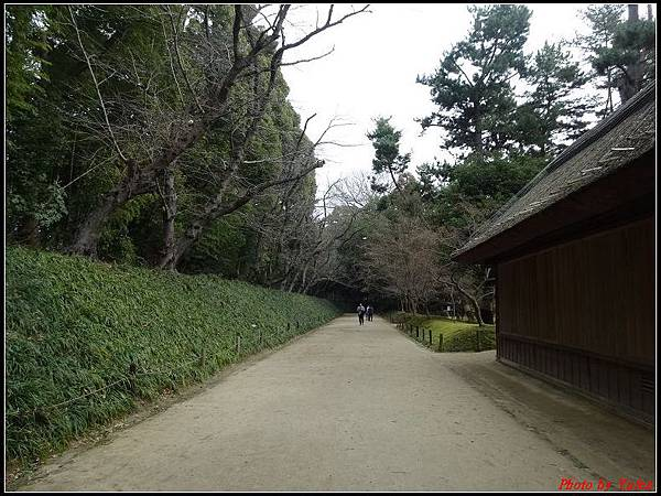 日本day5-岡山後樂園0092.jpg