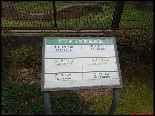 日本day5-岡山後樂園0096.jpg