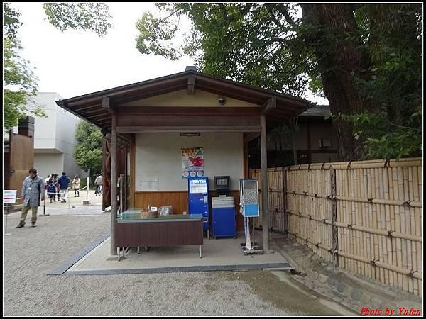 日本day5-岡山後樂園0109.jpg