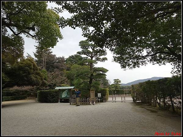 日本day5-岡山後樂園0111.jpg