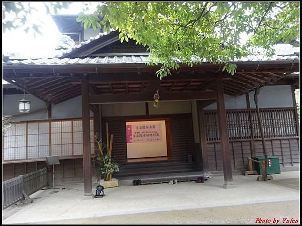 日本day5-岡山後樂園0112.jpg