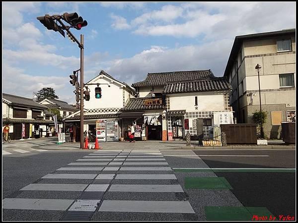 日本day5-倉敷美觀地區0005.jpg