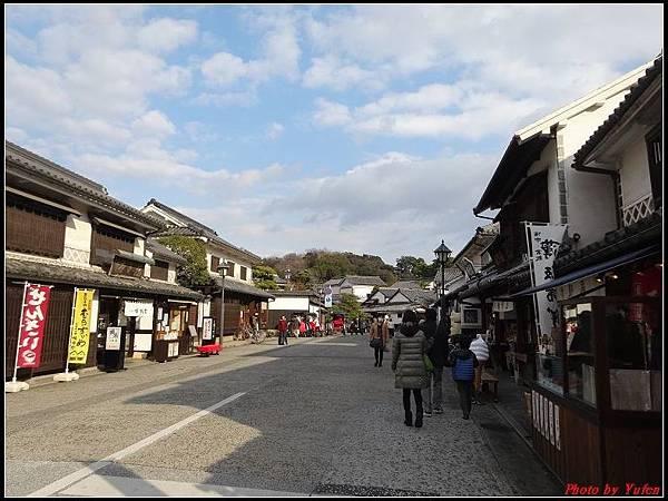 日本day5-倉敷美觀地區0006.jpg