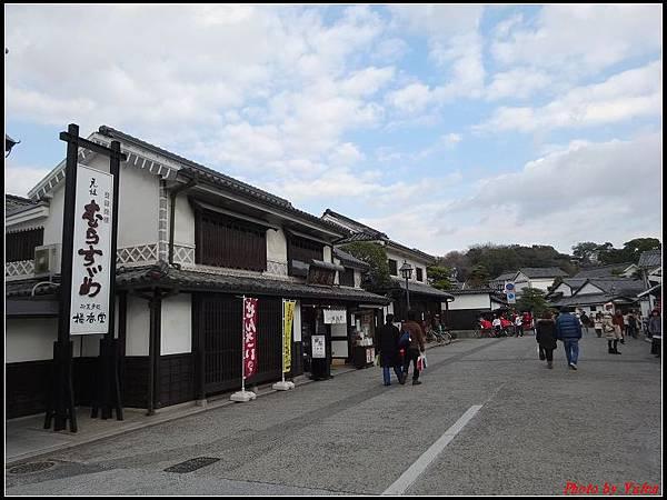 日本day5-倉敷美觀地區0007.jpg