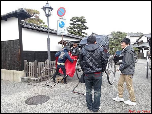 日本day5-倉敷美觀地區0009.jpg