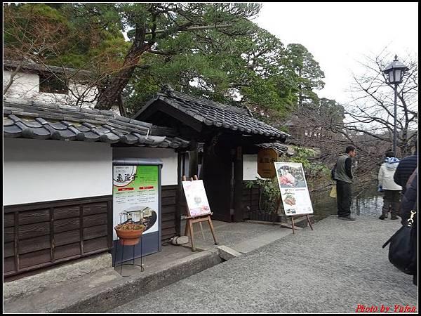 日本day5-倉敷美觀地區0010.jpg