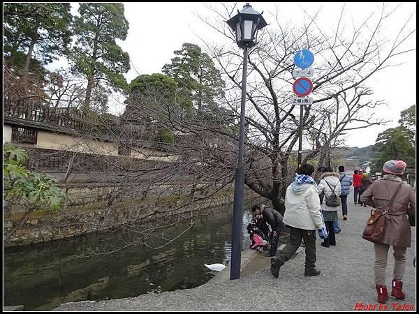 日本day5-倉敷美觀地區0011.jpg