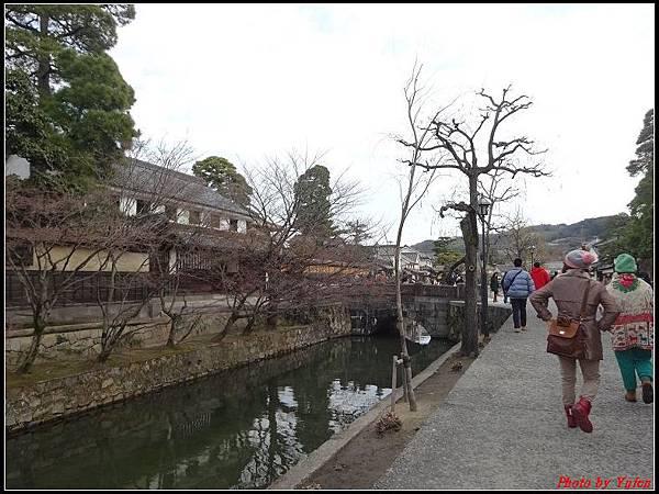 日本day5-倉敷美觀地區0013.jpg