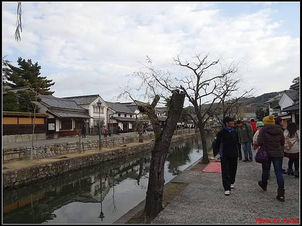 日本day5-倉敷美觀地區0014.jpg