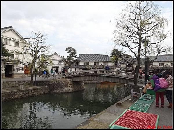 日本day5-倉敷美觀地區0017.jpg