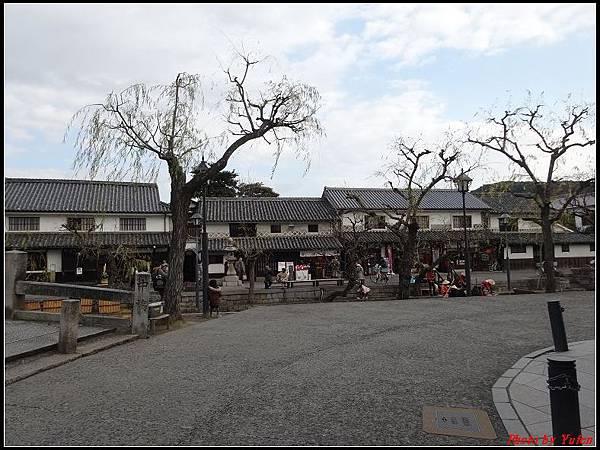 日本day5-倉敷美觀地區0019.jpg