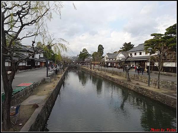 日本day5-倉敷美觀地區0021.jpg