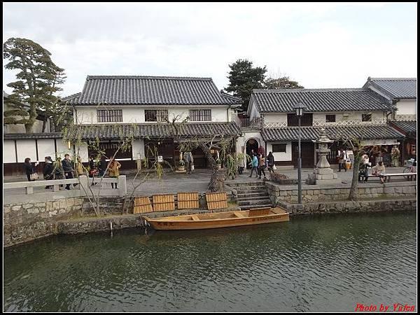 日本day5-倉敷美觀地區0023.jpg