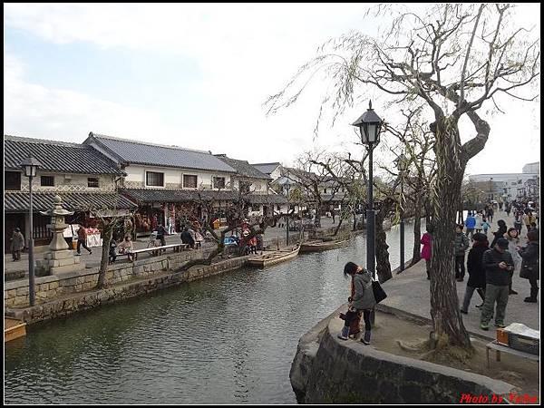 日本day5-倉敷美觀地區0024.jpg