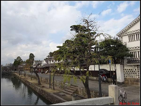 日本day5-倉敷美觀地區0026.jpg