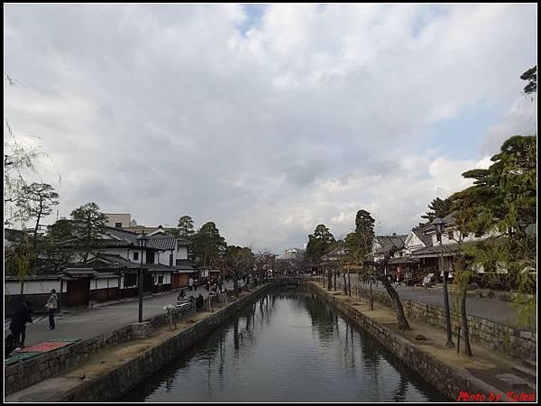 日本day5-倉敷美觀地區0027.jpg