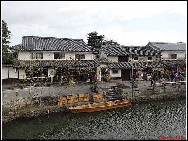 日本day5-倉敷美觀地區0031.jpg