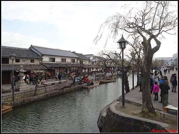 日本day5-倉敷美觀地區0032.jpg