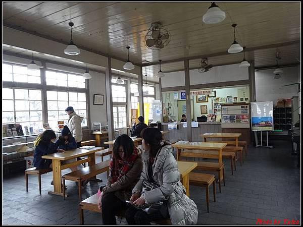日本day5-倉敷美觀地區0035.jpg