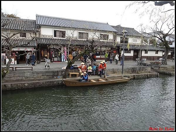 日本day5-倉敷美觀地區0039.jpg