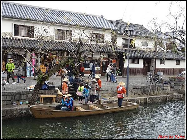 日本day5-倉敷美觀地區0040.jpg