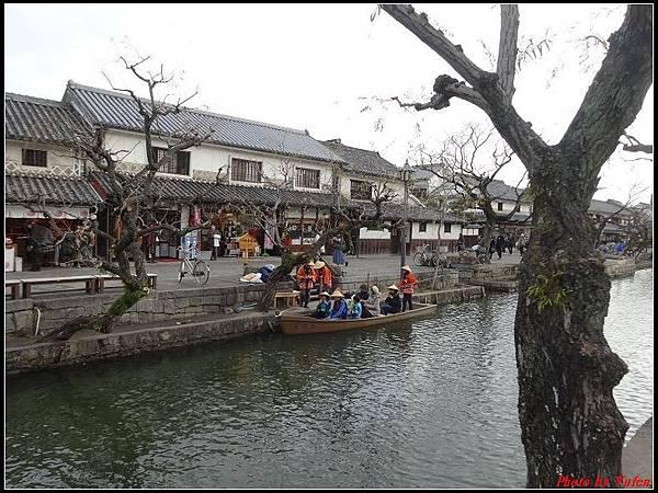 日本day5-倉敷美觀地區0041.jpg