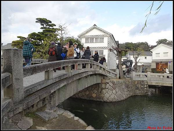 日本day5-倉敷美觀地區0042.jpg