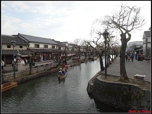 日本day5-倉敷美觀地區0045.jpg