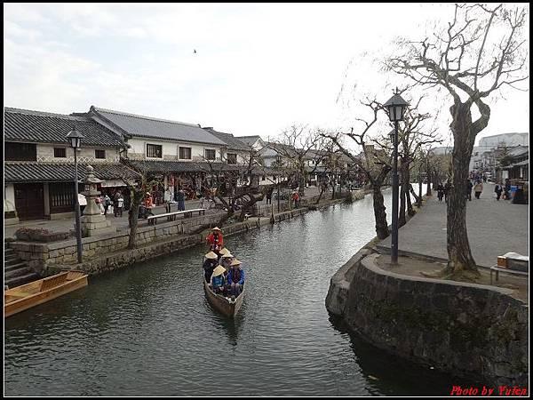 日本day5-倉敷美觀地區0047.jpg