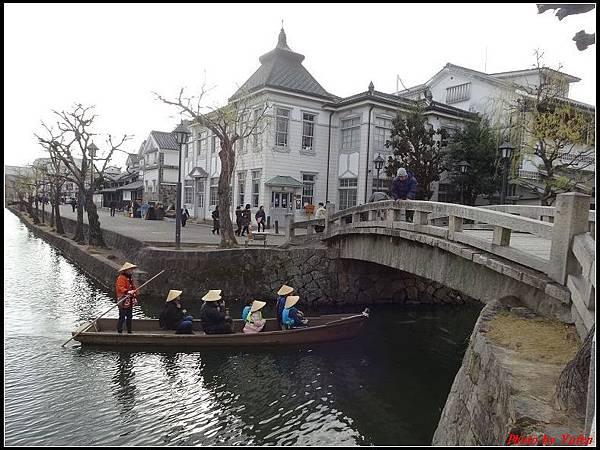 日本day5-倉敷美觀地區0048.jpg