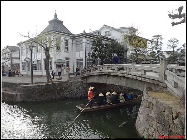 日本day5-倉敷美觀地區0049.jpg