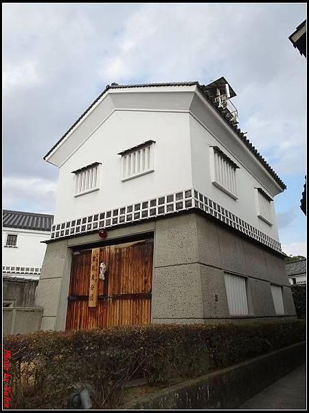 日本day5-倉敷美觀地區0054.jpg