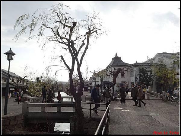 日本day5-倉敷美觀地區0055.jpg