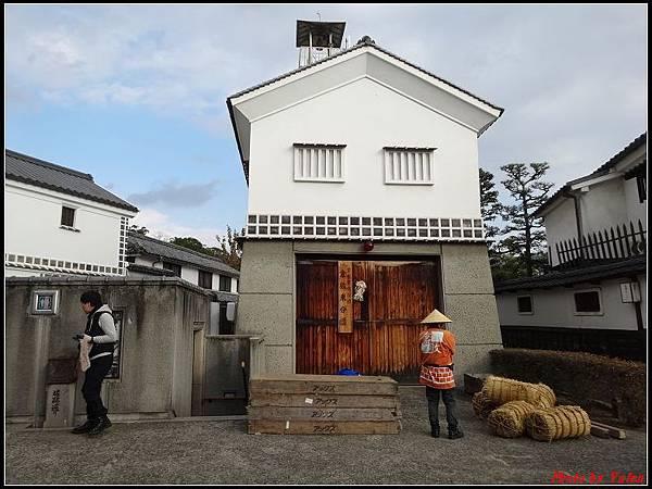 日本day5-倉敷美觀地區0056.jpg