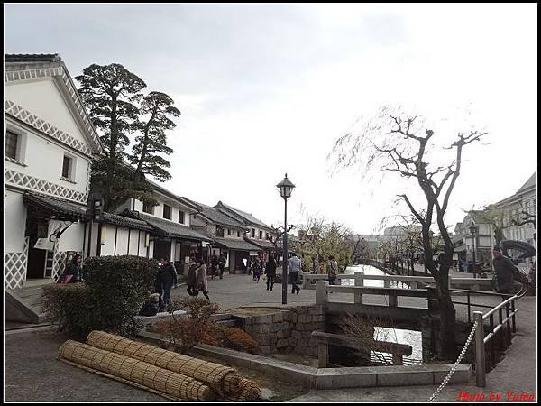 日本day5-倉敷美觀地區0057.jpg