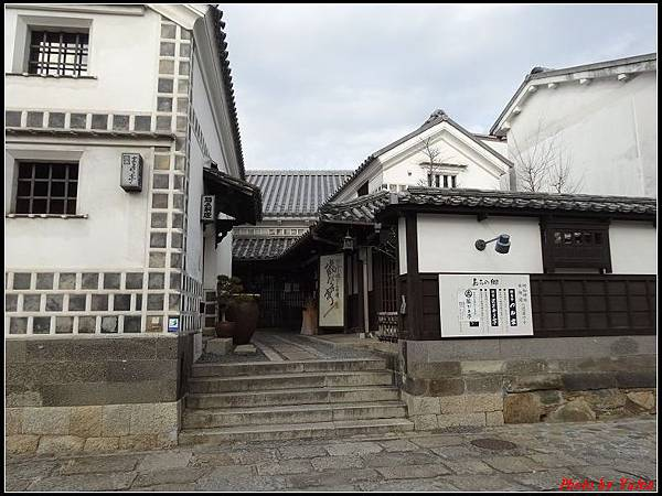 日本day5-倉敷美觀地區0061.jpg